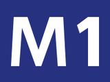 M1 Line