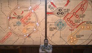 Metro map d6.jpg
