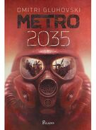Metro-2035-s-cover huge