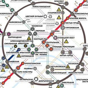 Novel Map