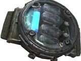Metro-Made Watch