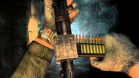 Metro_2033_(Bastard_assault_rifle)