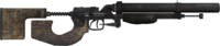 Duplet sideview M2033.png