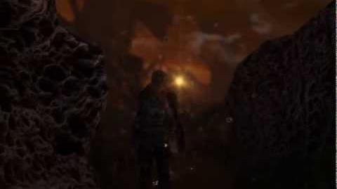 Khan (Metro Last Light Level)/Walkthrough