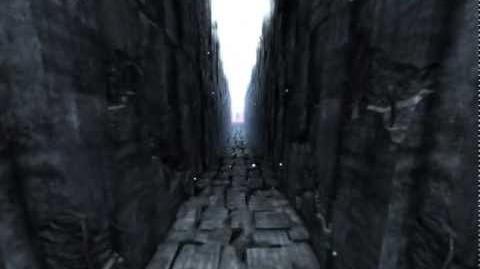 Ethereal (Metro 2033 Level)/Walkthrough