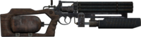 Helsing sideview M2033.png