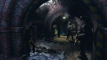 Bunker Door.jpg