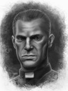 Father John Daniels