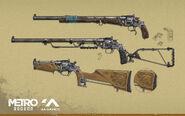 Ilya-tolmachev-revolver-2