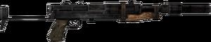 830px-Bastard m2033 silencer.png