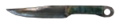 2033 Icon Throwable Throwing Knives.png