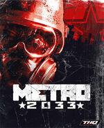 Metro2033GameNeutralBoxArt.jpg