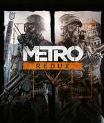 MetroReduxNeutralBoxArtv2.png