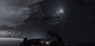 USS Mayflower 2