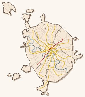 Linie 1.png