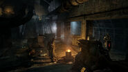 2630454-20140624 metroredux screenshot1