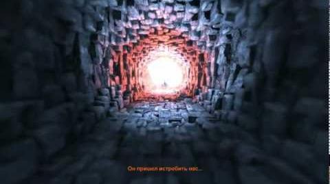 Metro 2033 (Stealth hardcore challenge walkthrough) True ending