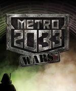 Metro 2033- Wars.jpg