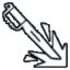 ME Icon Weapon Knife.png