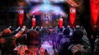 Metro- Last Light - Release Trailer - (Official U.S