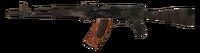 2033 Icon Weapon Kalash.png