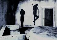 Metro Last Light - Dead City Ghosts 01
