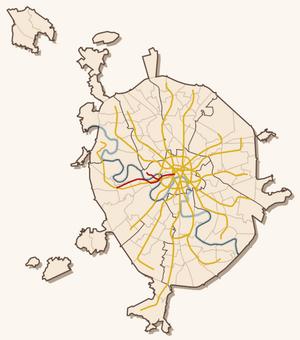 530px-Map Filyovskaya.png