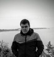 Autor 44 - Yuriy Ulengov