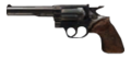 2033 Icon Weapon Revolver.png