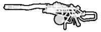 ME Icon Weapon Flamethrower.png