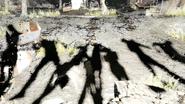 Metro Last Light - Dead City Ghosts 02