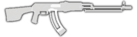 LL RPK Icon.png