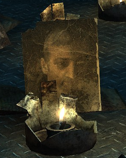 PictureShrine.png