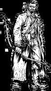 Wesoły (Dariusz Rygiel) v2