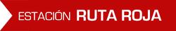Estación Ruta Roja banner.png