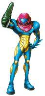 Fusion Suit art 2