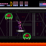Super Metroid Tourian.png