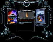 Metroid Prime 2 Echoes Website WMP skin unlock