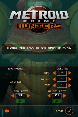 Sound Test (MPH).png