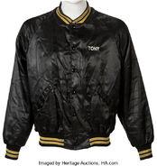 Tony Counselor's jacket 2