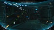 BRC main laboratory - Search View
