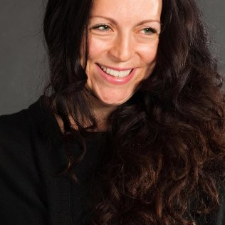 Bernadette LaCarte