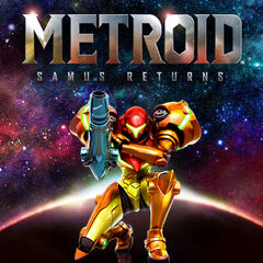 Metroid Samus Returns Boxart.jpg