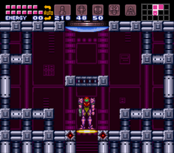 Elevator to Maridia.png
