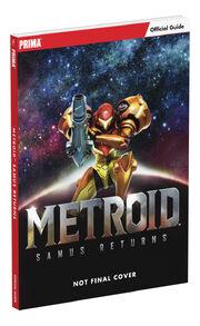 Guía Oficial de Metroid Samus Returns.jpg