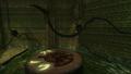 Chozo Ruins Screenshot (64)
