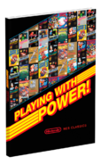 Playing with Power standard cover