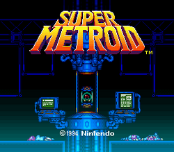 Super Metroid title.png