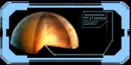 Tallon IV ore scanpic