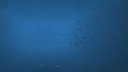 Deep Chozo Ruins Screenshot (61)